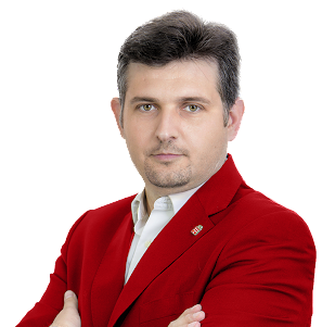 Oscar Amador